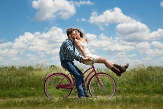 couple_oppositesattract