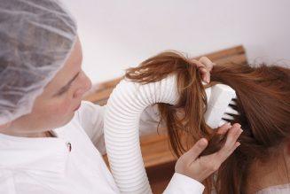 lice like clean hair