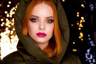 redheads feel pain differently