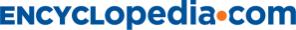 Logo Encyclopedia