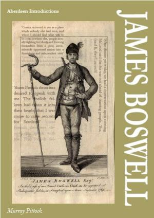 An essay on the history of civil society adam ferguson