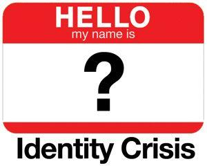 thesis about identity crisis Click here click here click here click here click here thesis about identity crisis issues/identity crisis in teenagers term paper 5121 -issues term papers (paper 5121) on identity crisis in teenagers: there are many issues that face today's teenagers probably one of the most common is the free identity crisis essays and papers -free.
