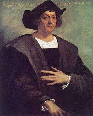 christopher columbus research paper   dradgeeport   web fc  comchristopher columbus research paper