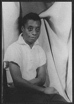 James baldwin a collection of critical essays on oedipus