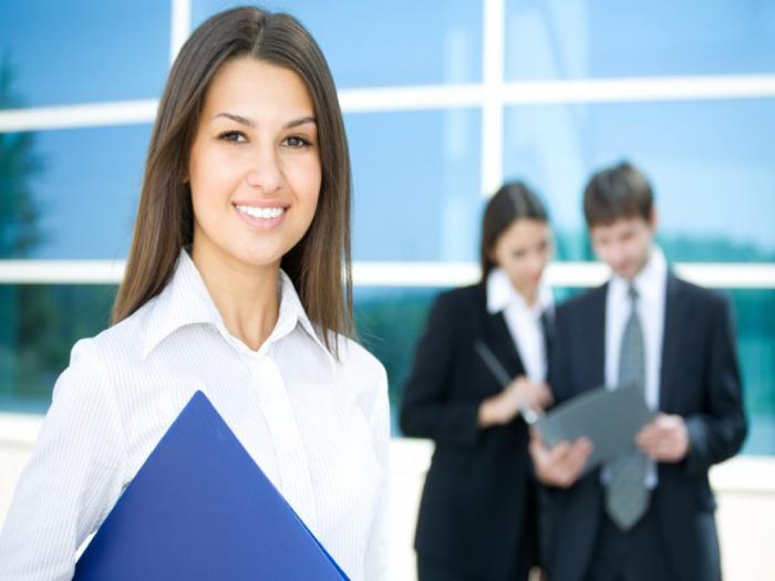 Business Management Online Degree Encyclopedia Com
