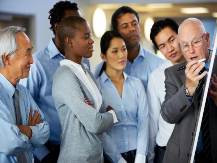 International Business Jobs Encyclopedia Com