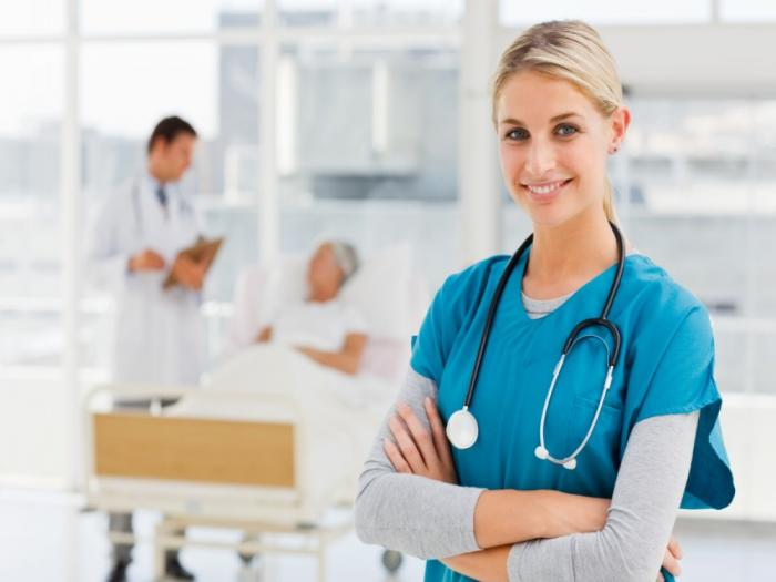 Physician Assistant Jobs facts, information, pictures ...
