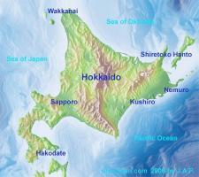 Ryukyu Islands Encyclopedia Com