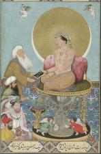 Sufism | Encyclopedia com